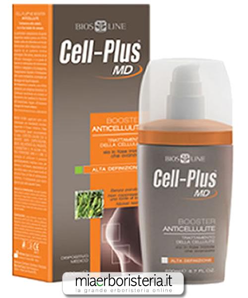 Cell plus campione omaggio - Compro vendo regalo la palma ...